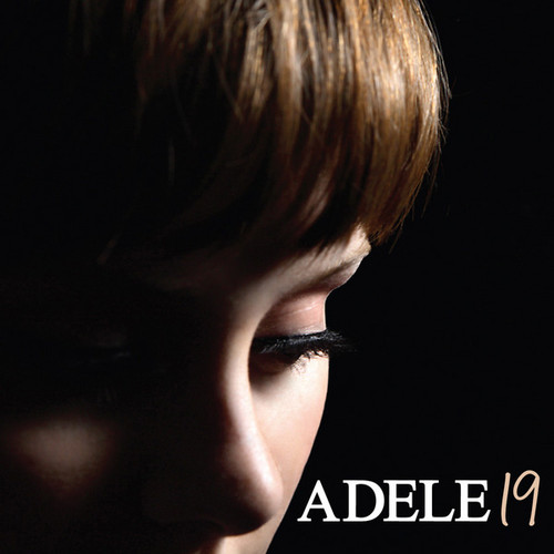 Adele – When We Were Young