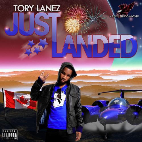 Tory Lanez – Say It