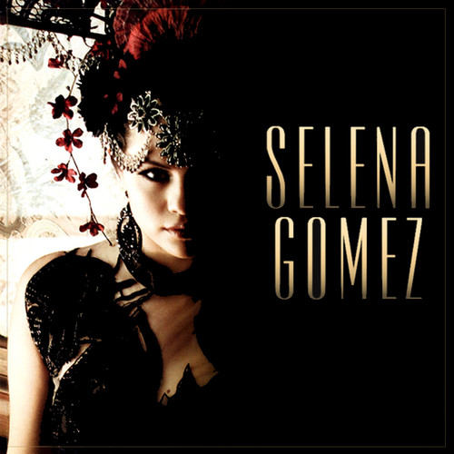 Selena Gomez – Good for You