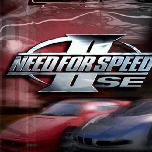 Издатель:EA. Дата выхода:1997. Язык в игре:Рус. Скачать Need for speed 2