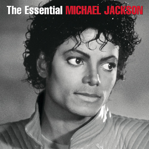 Michael Jackson — Billie Jean