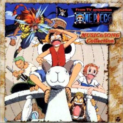 One Piece Ending Songs Free Download