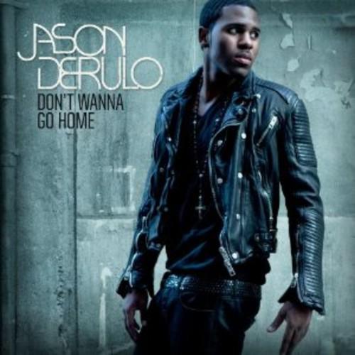 Jason Derulo – Cheyenne