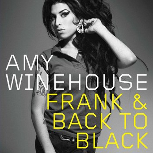 Amy Winehouse – Rehab