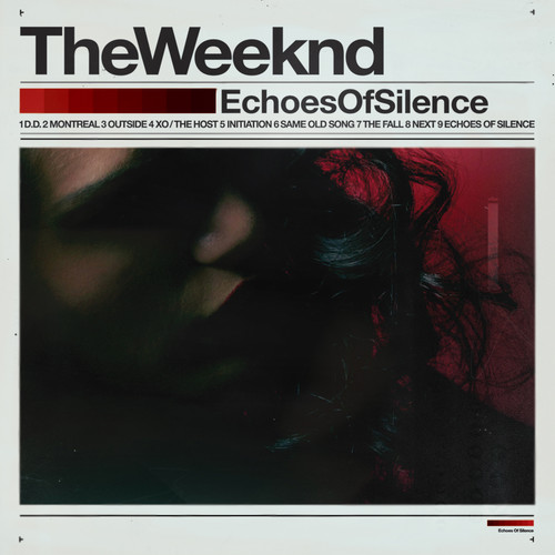 the weeknd – In The Night