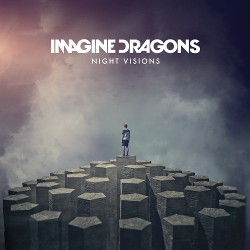 Imagine Dragons — Demons