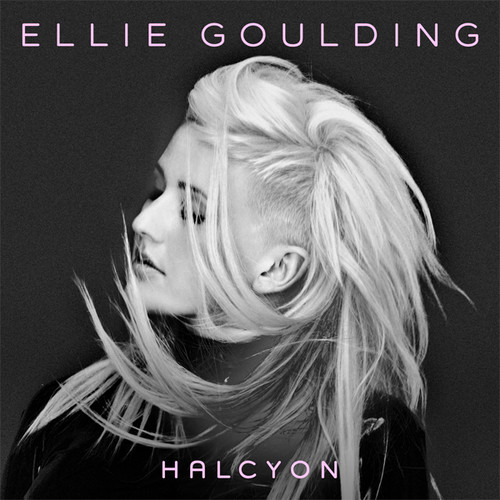 Ellie Goulding – Something In the Way You Move