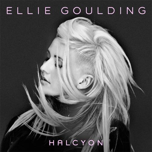 Ellie Goulding – Love Me Like You Do