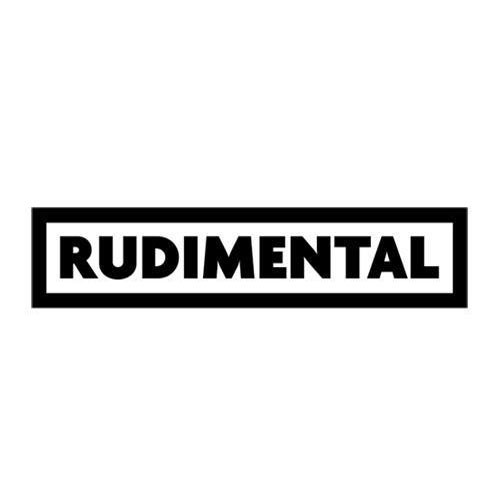 Rudimental – Lay It All On Me (feat. Ed Sheeran)