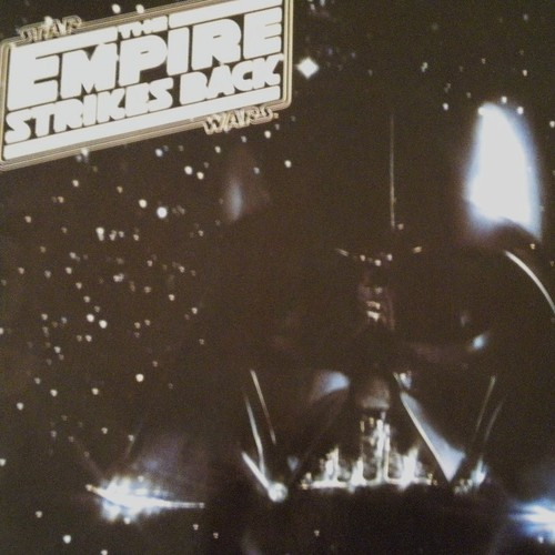 JOHN WILLIAMS – The Imperial March