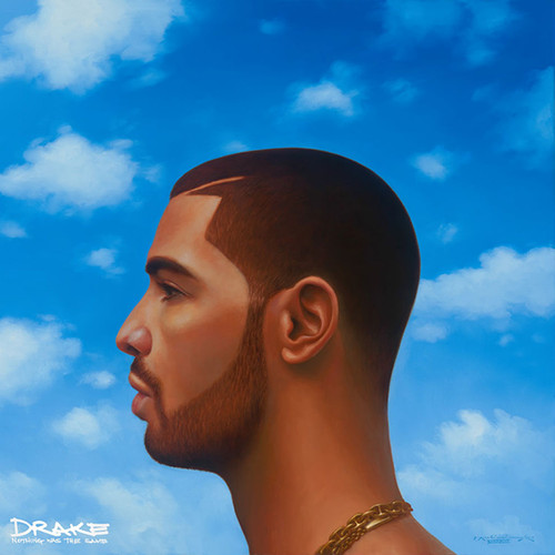 Nothing Was The Same (Deluxe Version)