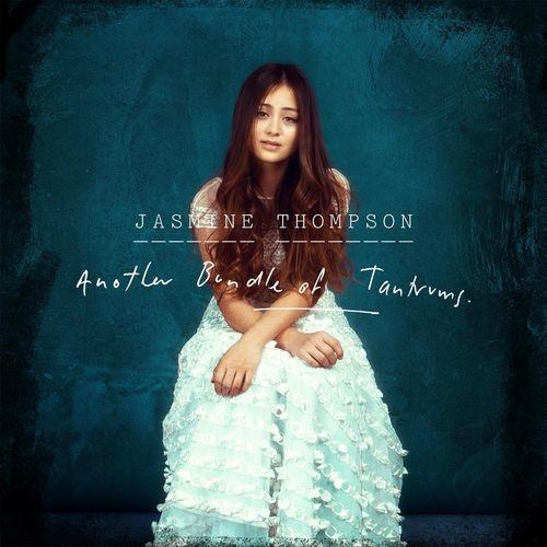 jasmine thompson – Adore