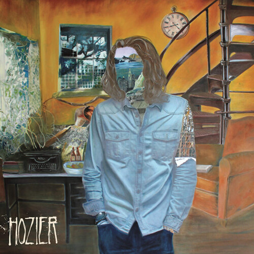 Hozier – Take Me to Church