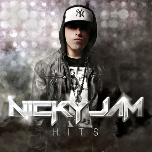 Nicky Jam — Travesuras