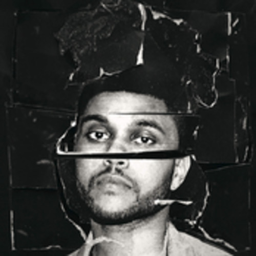 the weeknd – Earned It (Fifty Shades of Grey)