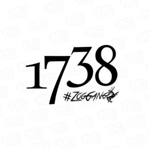 Fetty Wap – 679 ft. Montana Buckz