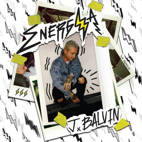 J Balvin — Ginza