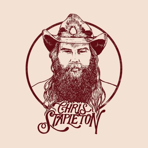 Chris Stapleton – Tennessee Whiskey