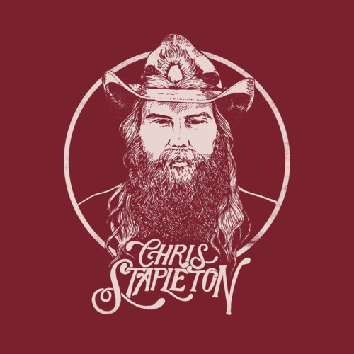 Chris Stapleton – Tennessee Whiskey