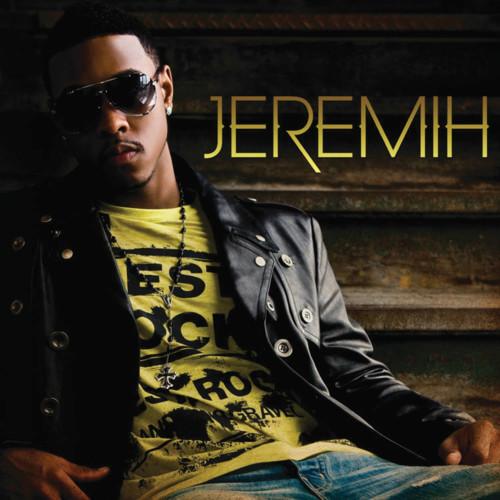 Jeremih – Oui