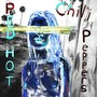 Red Hot Chilli Peppers – By The Way