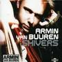 Armin Van Buuren – Shiver