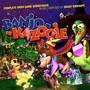 Rare – Banjo-Kazooie