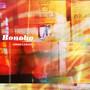 Bonobo – Sweetness