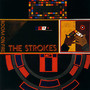 The Strokes Room On Fire-ADVANCE