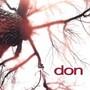 Don – Don