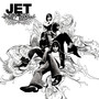 Jet &ndash; Get Born