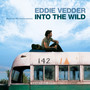 eddie vedder – Into The Wild
