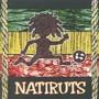 Natiruts – Natiruts