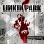 Linkin Park &ndash; Hybrid Theory