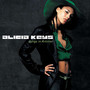 Alicia Keys – SONGS IN A MINOR