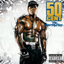 50 Cent – the massacre