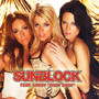 Sunblock Feat. Sandy – Baby Baby