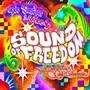 Bob Sinclar &ndash; Sound Of Freedom
