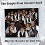 Temple Sinai Klezmer Band – Hava Nagilah
