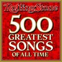 AC/DC The Rolling Stone Magazines 500 Greatest Songs Of All Time