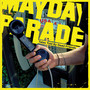 Mayday Parade &ndash; Tales Told by Dead Friends