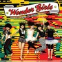 Wonder Girls – 1집 - The Wonder Years