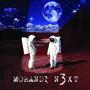 Morandi – N3xt