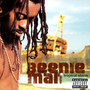 Beenie Man &ndash; Tropical Storm