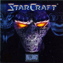 Blizzard Starcraft OST