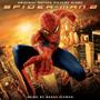 Danny Elfman – Spider-Man 2