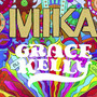 Mika – grace kelly