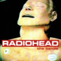 Radiohead – The Bends