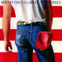 Bruce Springsteen – Born in the USA