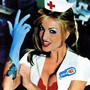Blink-182 &ndash; Enema Of The State